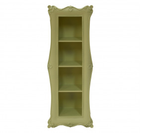 PROVENCAL SHELF BEIGE COLOR