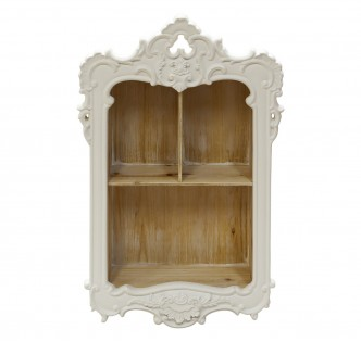 MAGIC PROVENCE WALL SHELF GRANDE