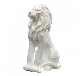 WHITE LION HOME GUARDIAN